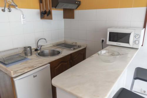 Apartamento El Jornu 4-2