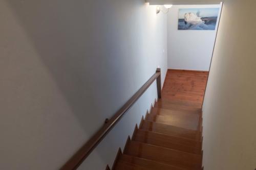 Apartamento El Jornu 5-11