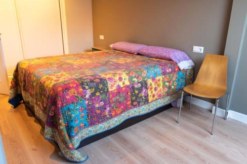 Apartamento Plaza Mayor LLanes 6