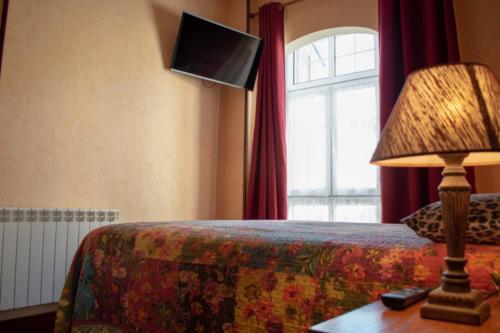 Apartamentos El Casino De Llanes 1-12