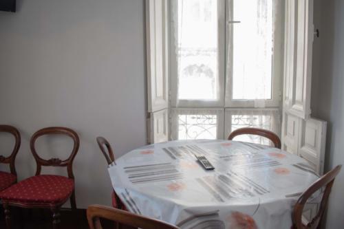 Apartamentos El Casino De Llanes 1-6