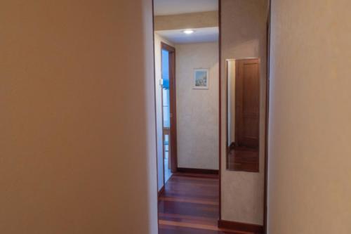 Apartamentos El Casino De Llanes Atico-1