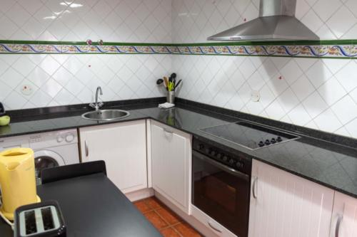 Apartamentos San Roque Amarillo-6