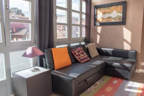Apartamentos el Puente de Llanes Galeria 1-1