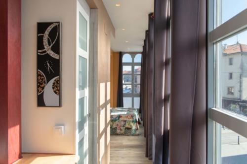 Apartamentos el Puente de Llanes Galeria 1-4