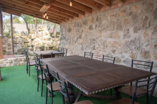 Casa Jardines De Balmori 1-16