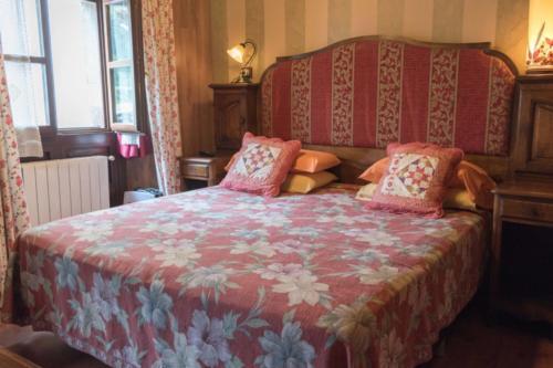 Hotel Luna Del Valle Apartamento Don Quijote