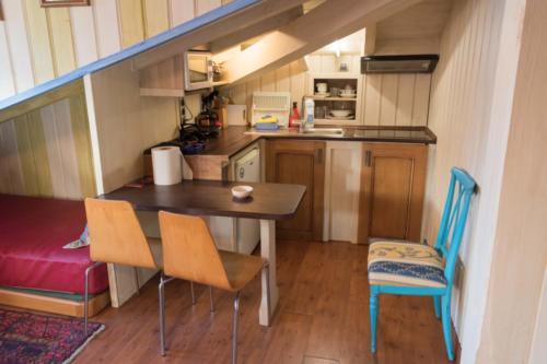 Hotel_Luna_Del_Valle_Apartamento__Nefertiti_2