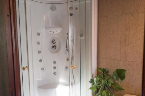 Hotel Luna Del Valle Apartamento  Nefertiti 5