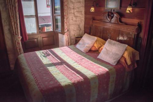 Hotel Luna Del Valle Apartamento  Sancho Panza 5