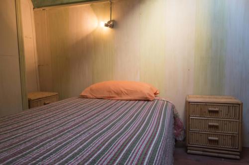 Hotel Luna Del Valle Habitación Cleopatra 5