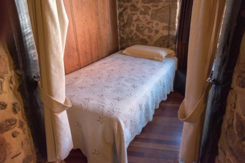 Hotel Luna Del Valle Habitación Rey Arturo 1
