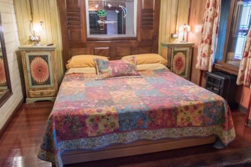 Hotel Luna Del Valle Suite Don Pelayo 1