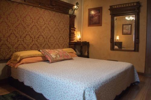 Hotel Luna Del Valle Suite Picasso