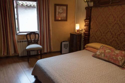 Hotel Luna Del Valle Suite Picasso 2