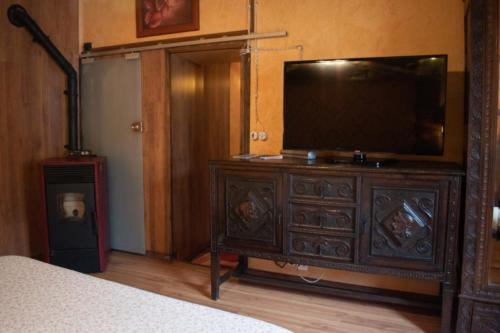 Hotel Luna Del Valle Suite Picasso 3