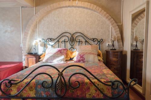 Hotel Luna Del Valle Suite Reina De Saba 1
