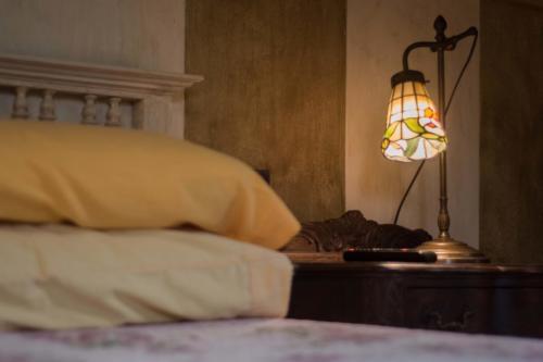 Hotel Luna Del Valle Zonas Comunes 4