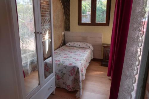 Jardines De Llanes Apartamento 1-1