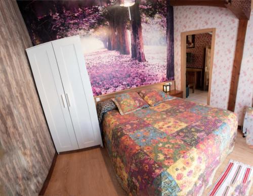 Jardines_De_Llanes_Apartamento_2-1