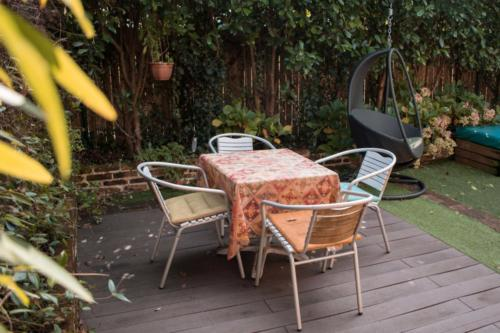 Jardines De Llanes Apartamento 2-10