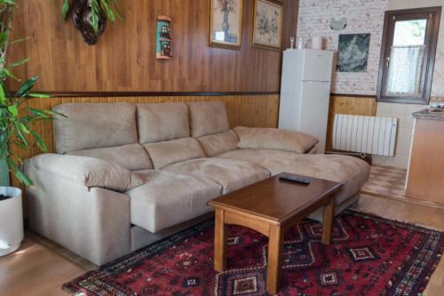 Jardines De Llanes Apartamento 3-2
