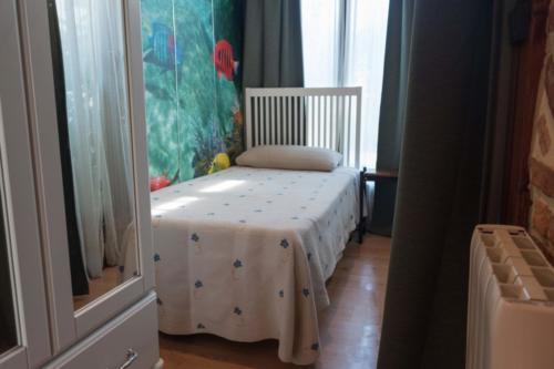 Jardines De Llanes Apartamento 3-4
