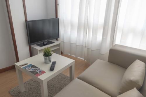 apartamentos-el-jornu-1-2