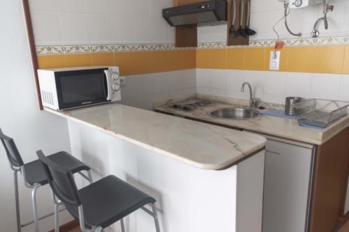 apartamentos-el-jornu-1-3