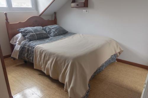Apartamento El Jornu 1